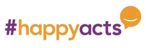 happyacts