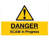 MLM-Scam-Pyramid-Scam-Work-From-Home-Scam-300x253