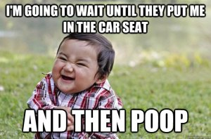 poop-in-the-car-seat-meme