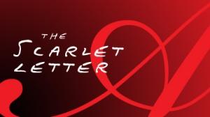 scarlet-letter_